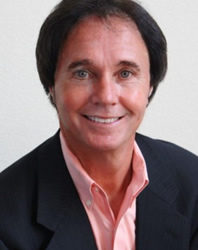 Randy Gilbert Real Estate Agent